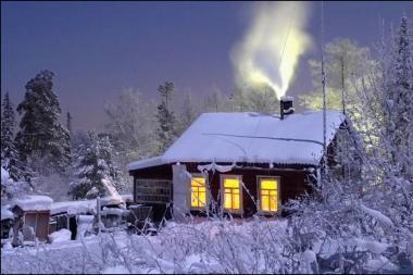 Kalėdos Britanijoje turėtų būti šaltos ir baltos