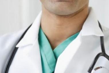Prašo apskaičiuoti realius medicinos paslaugų įkainius