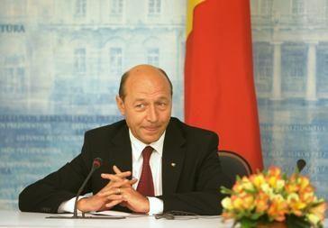 Rumunija ir Moldova pasirašė svarbią sienos sutartį