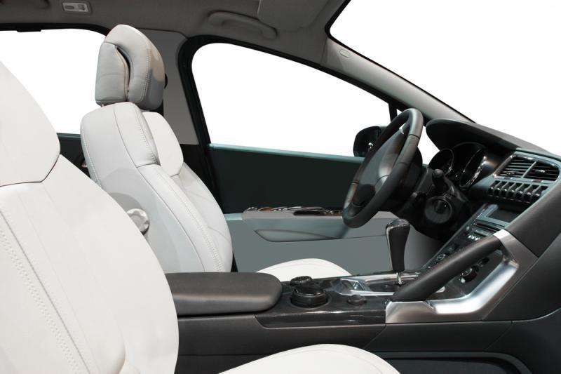 Noras atsinaujinti vairuotojams svarbiau už saugumą ir kuro sąnaudas
