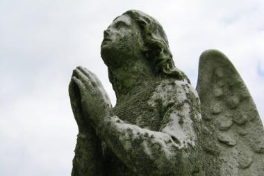 Kėdainiuose bus paminėtas Tėvo Stanislovo jubiliejus