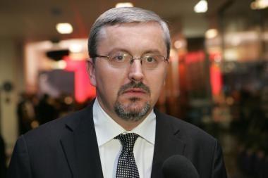 Telecentro ir LRT ginčas dėl 5,3 mln. litų skolos bus nagrinėjamas toliau