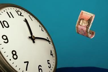 Siūlo trumpinti darbo dieną, o ne darbo savaitę