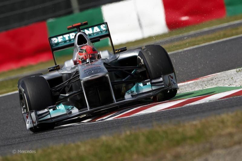 """""""Formulės-1"""" pilotams FIA užčiaupė burnas – uždraudė keiktis"""