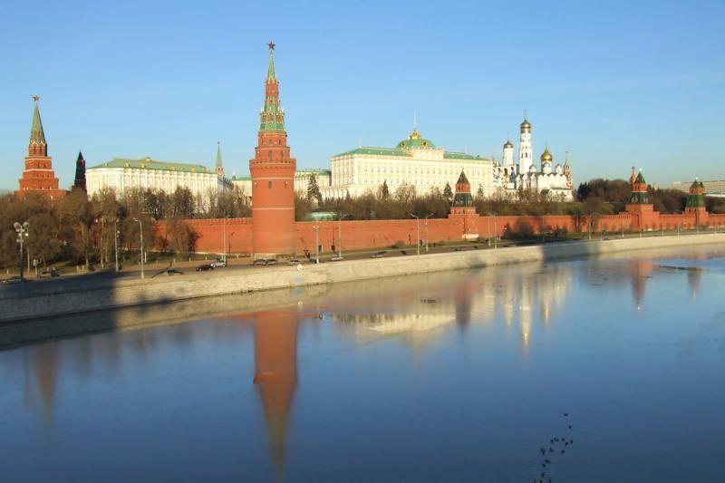 Kremliaus vaikų teisių ombudsmenas įsivėlė į plagijavimo skandalą