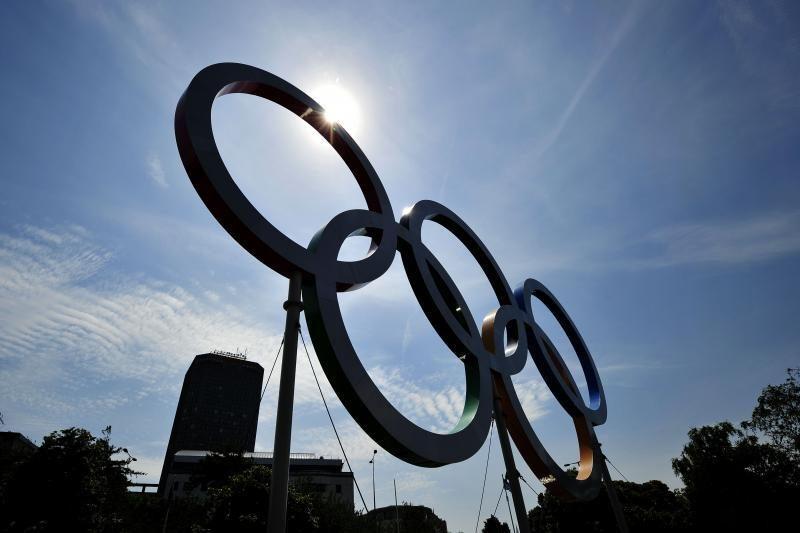 2022 metų žiemos olimpiados sostinė paaiškės Kvala Lumpūre
