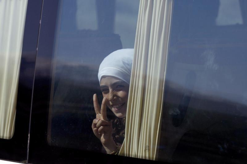 Turkijos pajėgos nukovė 15 kurdų moterų