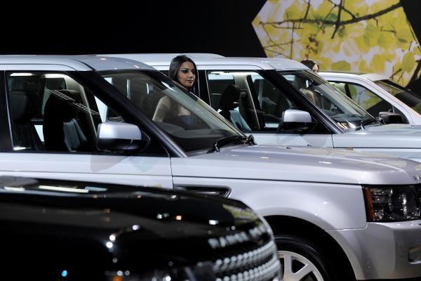 Automobilių išperkamosios nuomos rinka smuko dvigubai