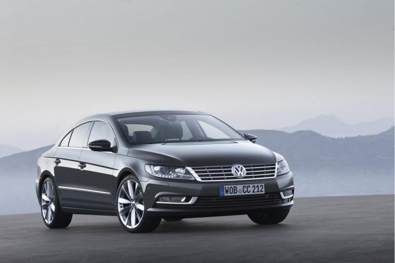 Naujų automobilių lizingo rinka 2012 m. išaugo 23 proc.