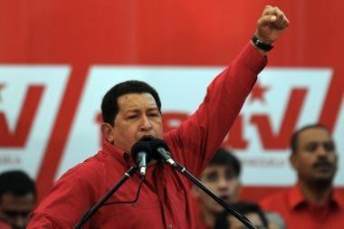 Venesuelos prezidento partija užsitikrino daugumą parlamente