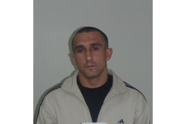 Sulaikytas vyras, apiplėšinėjęs taksi vairuotojus