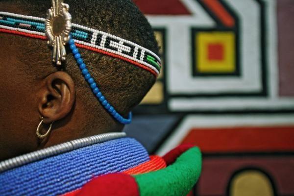 """""""Afrikos kultūros festivalis"""