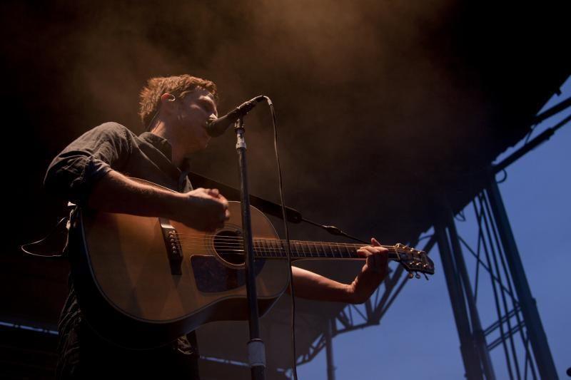Vasarą Lietuvoje startuos naujas tarptautinis muzikos festivalis