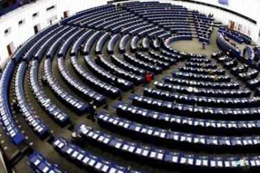 Ispanija perėmė vadovavimą reformuotai ES