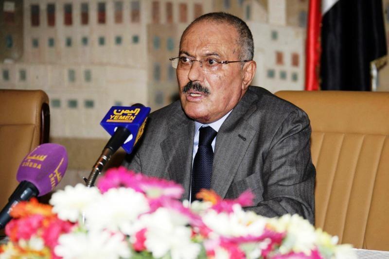 Jemene susprogdintas eksporto dujotiekis