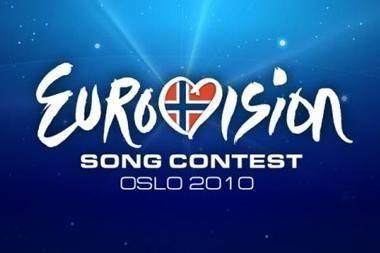 """Apie pasirengimą """"Eurovizijai"""" informuos eurovizija.zebra.lt"""