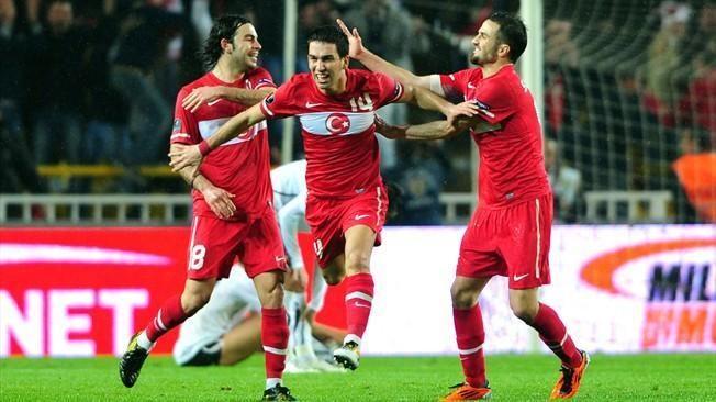 Lietuviai teisėjaus pasaulio futbolo čempionato atrankos rungtynėms