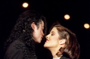 Michaelas Jacksonas bijojo mirti per anksti