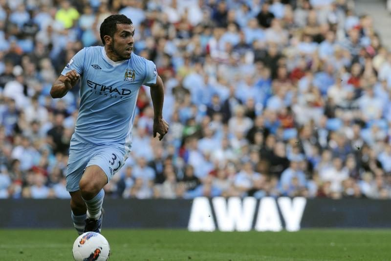 """""""Manchester City"""" tapo Anglijos futbolo pirmenybių vienvaldžiu lyderiu"""