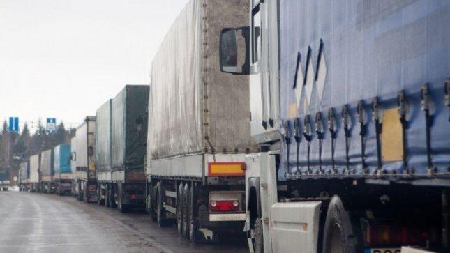 Lenkija: eismo apribojimai Šv. Velykų metu