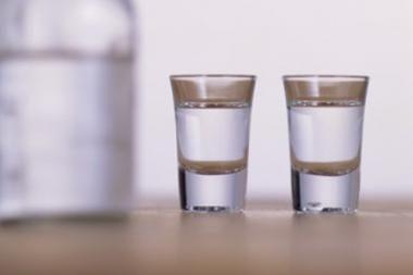 Šiaulių politikai 9 barams apribojo prekybos alkoholiu laiką