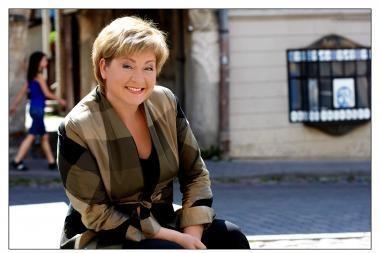 Vilniuje rengiama diskusija apie pagalbos suvokimą Lietuvoje (programa)