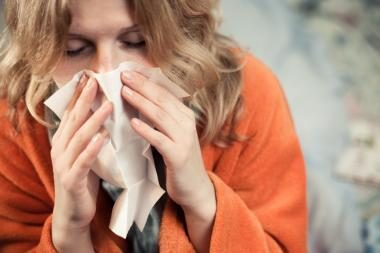 Ateityje apie ligą žinosime, dar nepasireiškus simptomams?