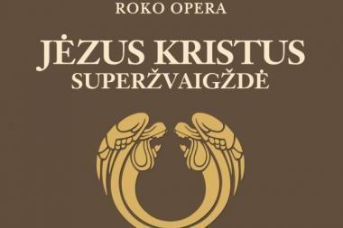 Teismas uždraudė lietuviams rodyti operą
