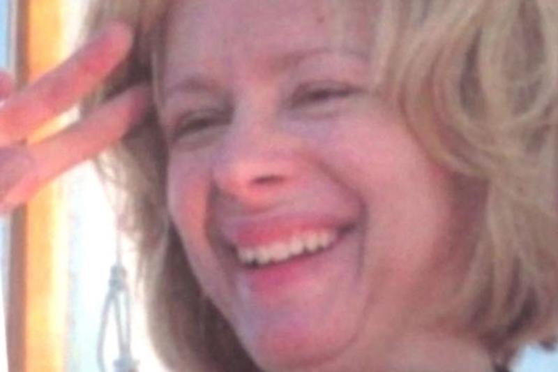 Pradinukų žudiko motina - trūkstama tragedijos grandis (foto)
