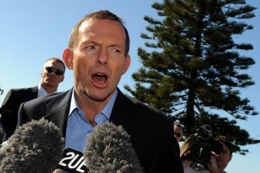 Australijos ūkio plėtra trečiąjį ketvirtį nepateisino lūkesčių