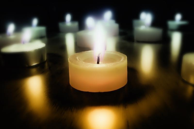 Apleistame name Gargžduose apdegęs vyras mirė ligoninėje