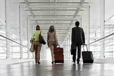Emigrantus ragins investuoti Lietuvoje