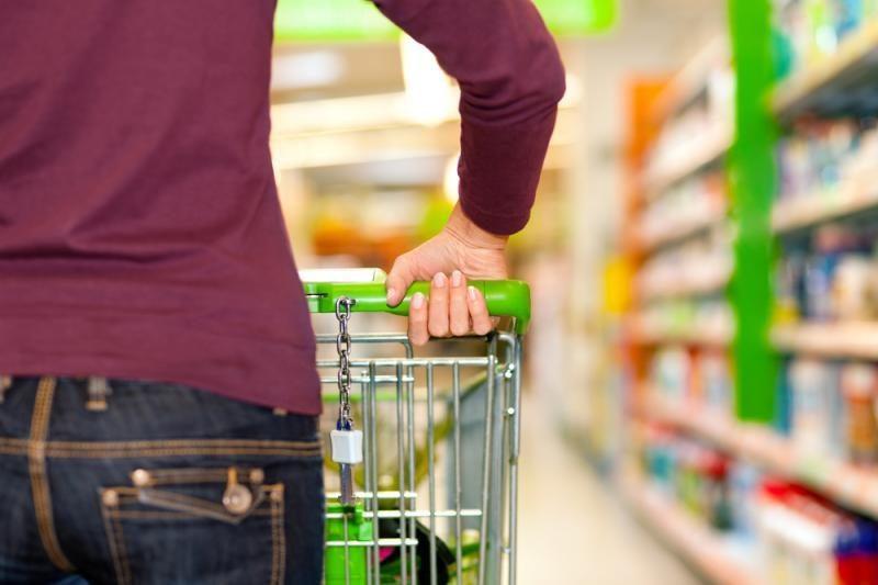 """""""Ioli supermarket"""" siekia tapti didžiausiu Gruzijos prekybos tinklu"""