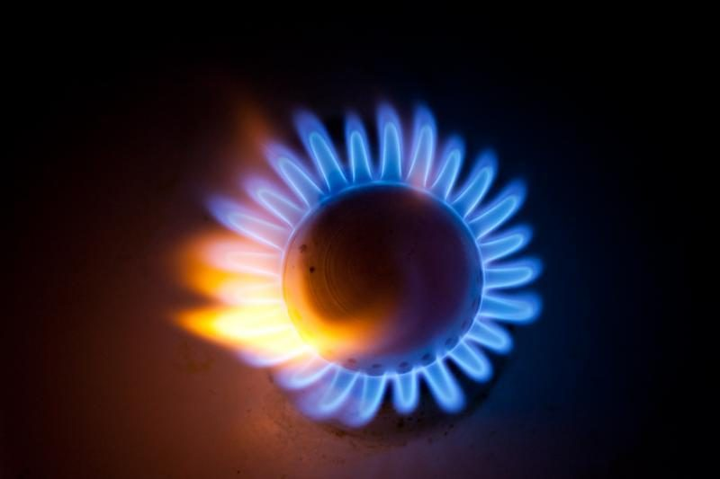 Vyriausybė įtvirtino prievolę iš SGD terminalo pirkti 25 proc. dujų