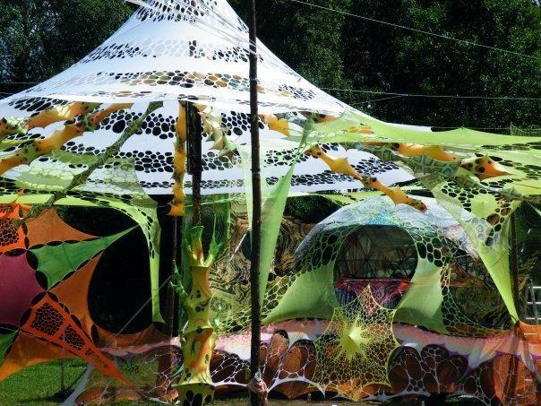 """Festivalis """"Tundra"""" išsiskirs ypatingu dėmesiu gamtai ir ekologijai"""