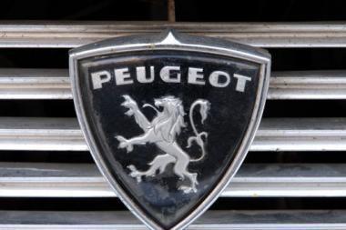 """""""Peugeot"""