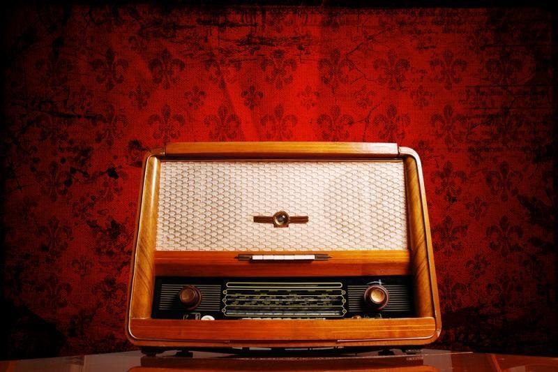 96,8 MHz dažniu Vilniuje bus transliuojama programa Vilniaus radijas