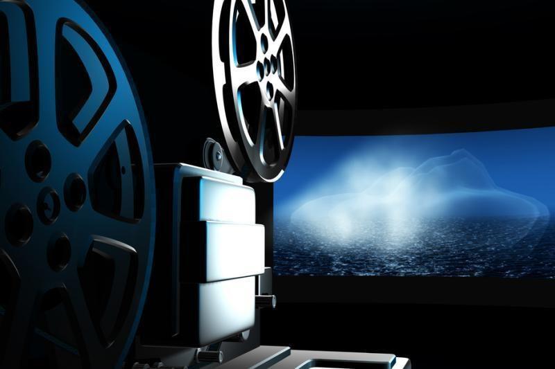 Italijos kino kūrėjas neria į lietuviškąją KGB dramą