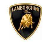 """""""Lamborghini"""" su 4 durelėmis?"""