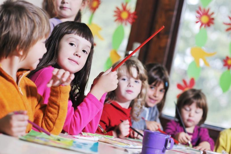 Sulaukusi kritikos ministerija žada tobulinti vaiko teisių apsaugą