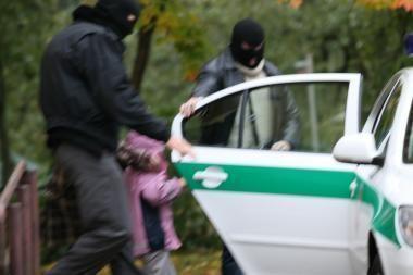 Seimas pamiršo, kad pedofilijos bylą tiria ir Vilniaus prokurorai