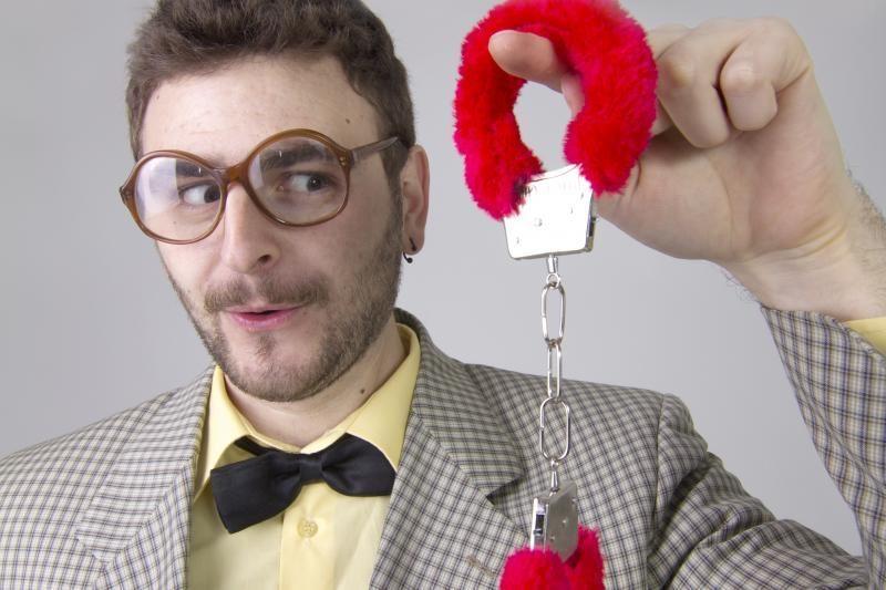 Lietuvoje startuoja dėvėtų erotikos prekių el. parduotuvė