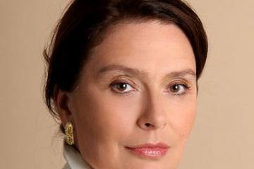 Lenkai išrinko gražiausią parlamentarę