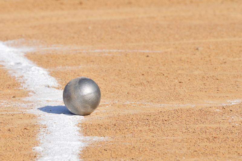 Parolimpinių žaidynių turnyre rutulio stūmikas M.Bilius buvo šeštas