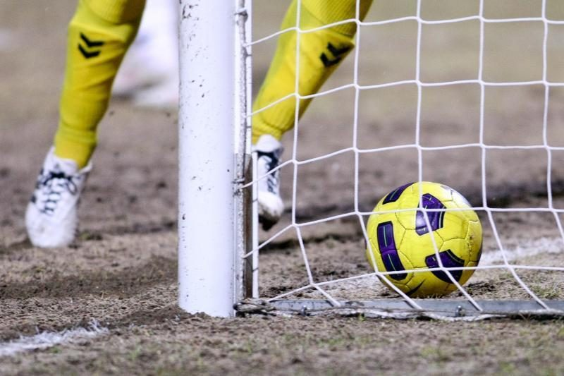Futbolo teisėjai naujuoju prezidentu išsirinko S. Slivą