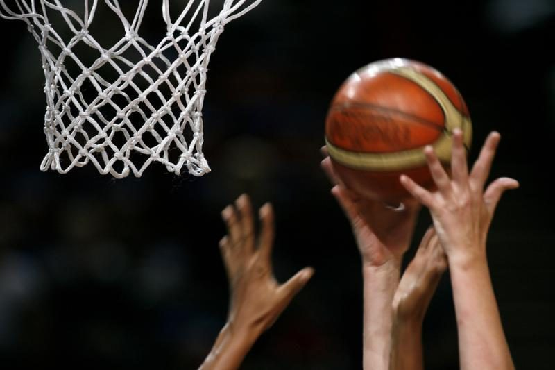 Kaune finišavo penktasis Tarptautinės mėgėjų krepšinio lygos etapas