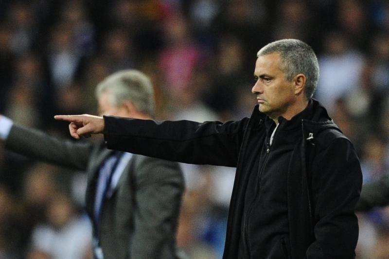 """Čempionų lygos burtai: """"Manchester United"""" kovos su Madrido """"Real"""""""