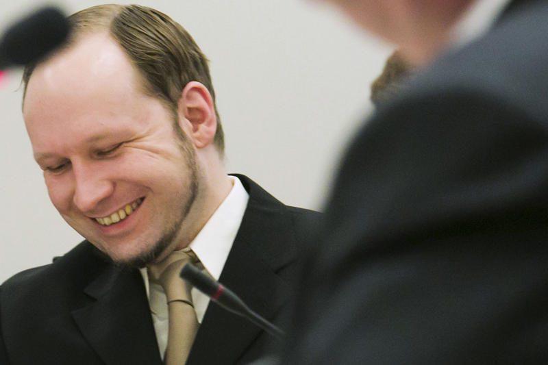 Po išvadų dėl A.Breiviko – premjerui raginimai atsistatydinti