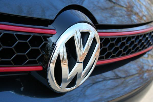 """""""Volkswagen"""" grupės pardavimai didėja"""