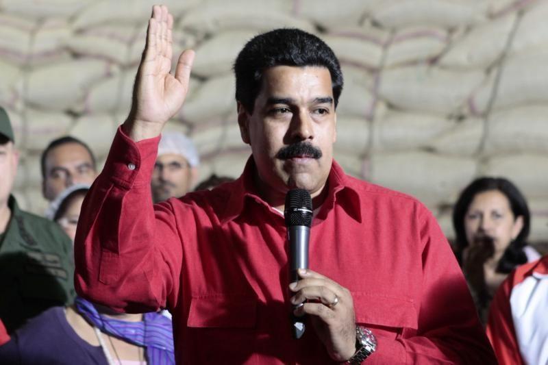 Venesuelos prezidento H. Chavezo prisaikdinimas gali būti atidėtas